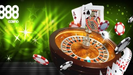 888-Casino-image