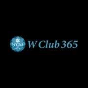 WCLUB365-image